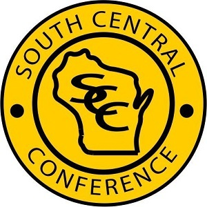 Welcome to South Central Conference